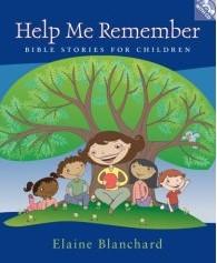 help me remember